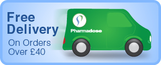 Free Delivery orders over �15